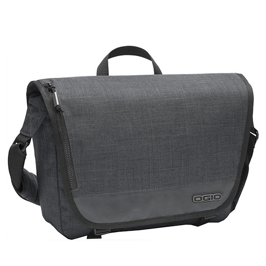 Featured Product ~ OGIO® Sly Messenger