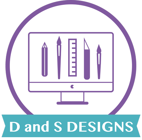 D and S Designs